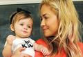 Nie żyje córeczka znanej blogerki