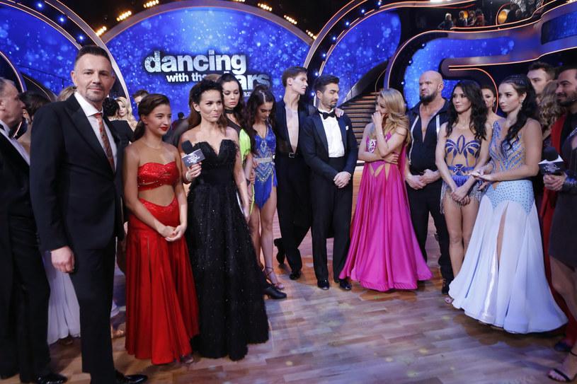 """""""Taniec z Gwiazdami. Dancing with the Stars"""" wraca na ekrany telewizorów! Wiemy, kiedy produkcja planuje wznowienie 11. edycji tanecznego show!"""