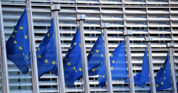 Komisja Europejska chce przeznaczyć dodatkowe 2 mld euro na wzmocnienie rezerw sprzętu strategicznego na wypadek sytuacji zagrożenia zdrowia, pożarów lasów, incydentów chemicznych, biologicznych lub nuklearnych. Chodzi o to, żeby UE mogła lepiej radzić sobie z sytuacjami kryzysowymi.