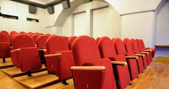 Resort kultury opublikował na swoich stronach internetowych wytyczne dotyczące funkcjonowania kin. Mogą one wznowić działalność od 6 czerwca. Na jakich zasadach?