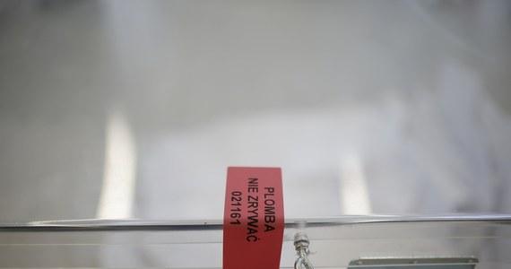 Dziś około południa marszałek Sejmu Elżbieta Witek ogłosi termin wyborów prezydenckich – dowiedziała nieoficjalnie PAP ze źródeł zbliżonych do Kancelarii Sejmu.