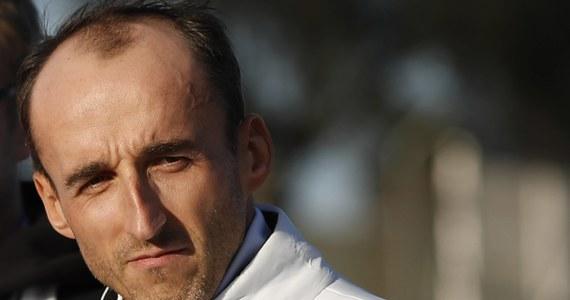 W pierwszej połowie lipca rozpocznie się nowy sezon serii DTM, a to oznacza, że do ścigania wraca Robert Kubica. Polak będzie startował w zespole Orlen Team ART.