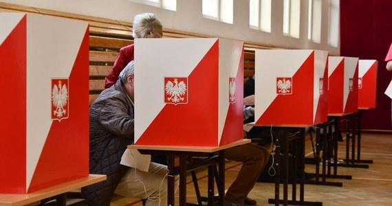 Pierwsza tura wyborów prezydenckich odbędzie się 28 czerwca. Wybierzemy w nich prezydenta na 5-letnią kadencję. Jak dopisać się do spisu wyborców, lub wpisać do rejestru wyborców?