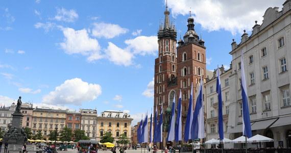 Do 7 czerwca Kraków obchodzi Święto Miasta. Zostało ono ustanowione jako upamiętnienie otrzymania przywileju lokacyjnego przez Kraków w 1257 r.