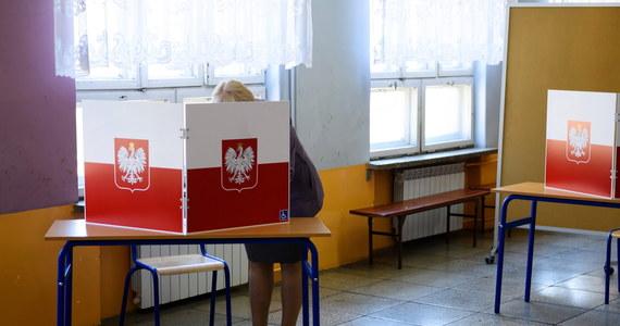 Po południu w Dzienniku Ustaw opublikowane zostało postanowienia marszałek Sejmu Elżbiety Witek ws. zarządzenia wyborów prezydenckich na 28 czerwca wraz z obowiązującym kalendarzem wyborczym.