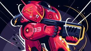 Rusza non-stop Gamertok - pierwszy gamingowy event na polskim TikToku
