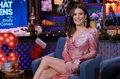 Oskarżana o rasizm i hipokryzję Lea Michele przeprasza