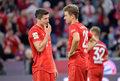 Bayern Monachium. Thomas Mueller wydał oświadczenie po kontrowersyjnym wywiadzie