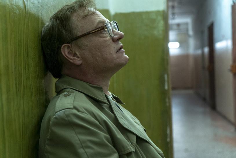 """4 czerwca ogłoszono nominacje do nagród BAFTA TV, przyznawanych przez Brytyjską Akademię Sztuk Filmowych i Telewizyjnych. Królem polowania została produkcja stacji HBO i Sky - """"Czarnobyl"""". Serial o katastrofie reaktora w elektrowni jądrowej w Czarnobylu został nominowany w 14 kategoriach."""