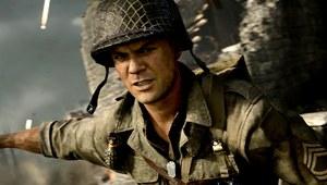 Wyciekł pierwszy gameplay Call of Duty 2020
