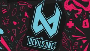 Devils.one rezygnuje ze swojej drużyny League of Legends