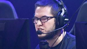 Najlepszy gracz w historii Call of Duty przechodzi na emeryturę