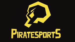 piratesports prezentuje skład LoL-a na Ultraligę
