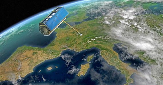 """W sobotę i poniedziałek naszą planetę miną dwie planetoidy (asteroidy) o sporych rozmiarach. Jedna z nich ma mieć pół kilometra średnicy. Obiekty można zaliczyć do kategorii """"potencjalnie niebezpiecznych"""" - twierdzą naukowcy, jednocześnie zaznaczając, że przeloty nie zagrażają uderzeniem w Ziemię."""