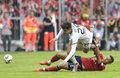 Bundesliga. Bayer Leverkusen odrzucił ofertę Realu Madryt za Havertza