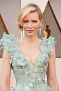 """Cate Blanchett zagra w nowym filmie reżysera """"Małych dzieci"""""""