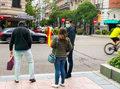 Hiszpania walczy z nędzą. Rząd wprowadza zapomogi