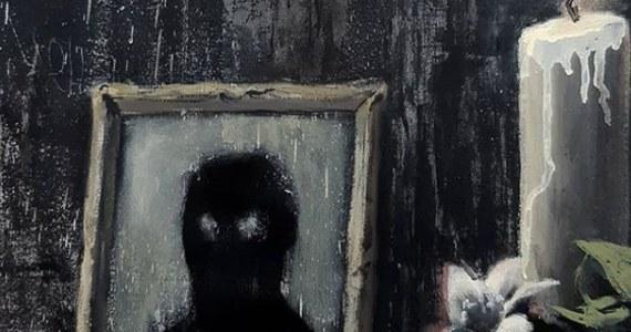 Brytyjski artysta street artowy Banksy opublikował swoje nowe dzieło. Zainspirowane zostało śmiercią George'a Floyda i wyraża poparcie dla ruchu Black Lives Matter.