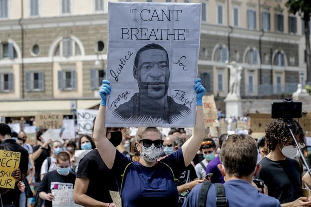 /Fabio Frustaci /PAP/EPA