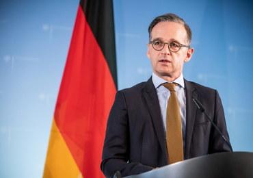 USA wycofa część wojsk z Niemiec? Niemieckie MSZ komentuje: Relacje obu krajów są skomplikowane