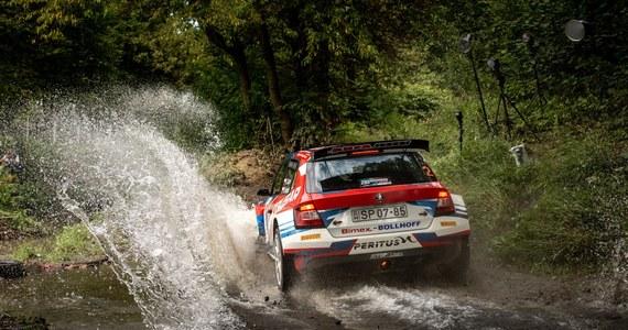 Zarząd Główny Polskiego Związku Motorowego zatwierdził nowe wersje kalendarzy sportów samochodowych, w tym także Rajdowych Samochodowych Mistrzostw Polski.
