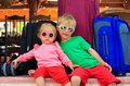 500 zł na wakacje dla każdego dziecka. RMF FM ujawnia szczegóły