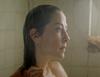 Zobacz trailer: Nasz czas