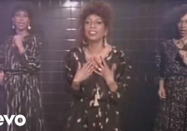 Bonnie Pointer nie żyje. Była współzałożycielką zespołu The Pointer Sisters