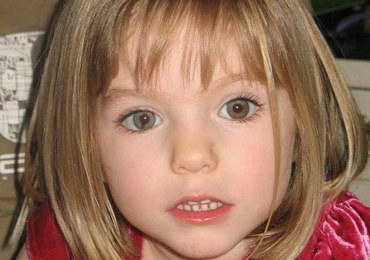 Niemiecki prokurator ma dowody, że zaginiona Madeleine McCann nie żyje