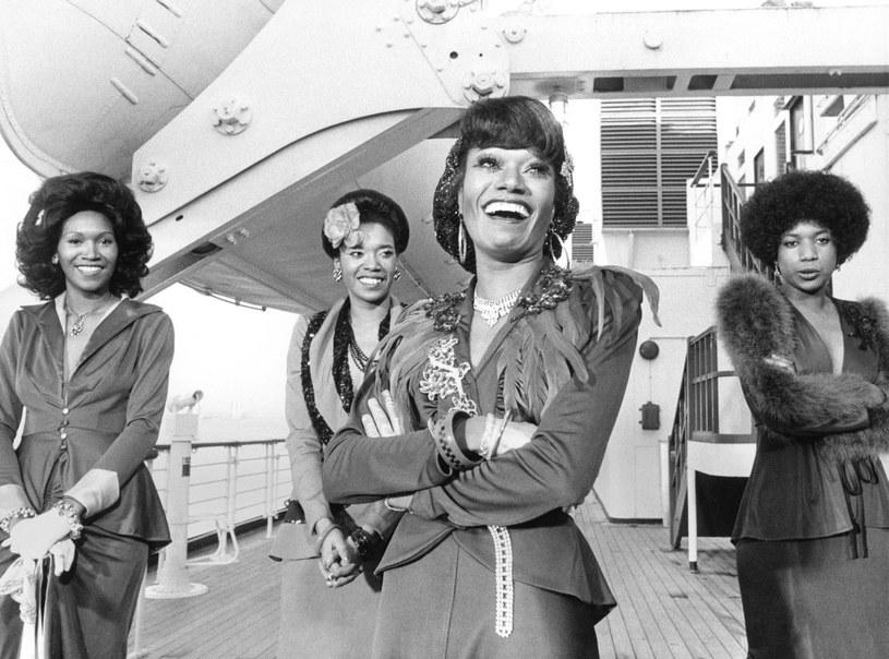 W Los Angeles w wieku 69 lat zmarła Bonnie Pointer, która wraz z trzema siostrami założyła w 1969 r. zespół The Pointer Sisters wykonujący piosenki z gatunku rhythm and blues i pop.