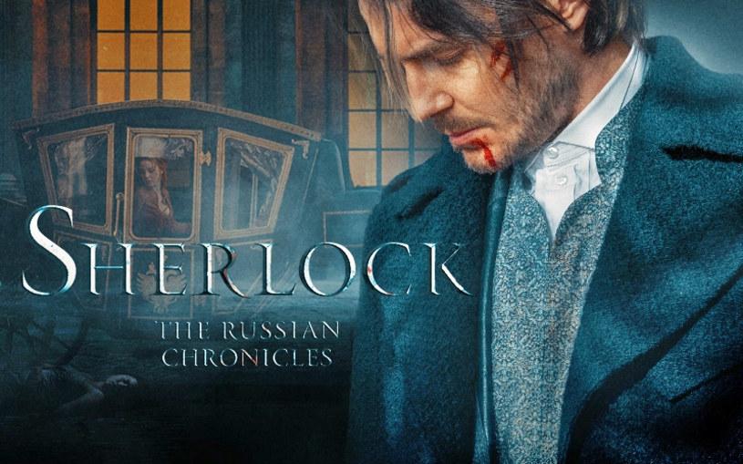 """Wymyślony przez Arthura Conana Doyle'a najlepszy detektyw wszech czasów stał się bohaterem wielu filmów i seriali telewizyjnych. Kolejna produkcja o jego przygodach powstała w dość niespodziewanym miejscu, bo w Rosji. Reżyserem serialu """"Sherlock: The Russian Chronicles"""" jest Nurbek Egen, a scenariusz napisał Oleg Malowiczko."""