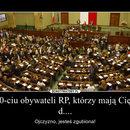 Wydatki na ochrone Jarosława Kaczyńskiego.