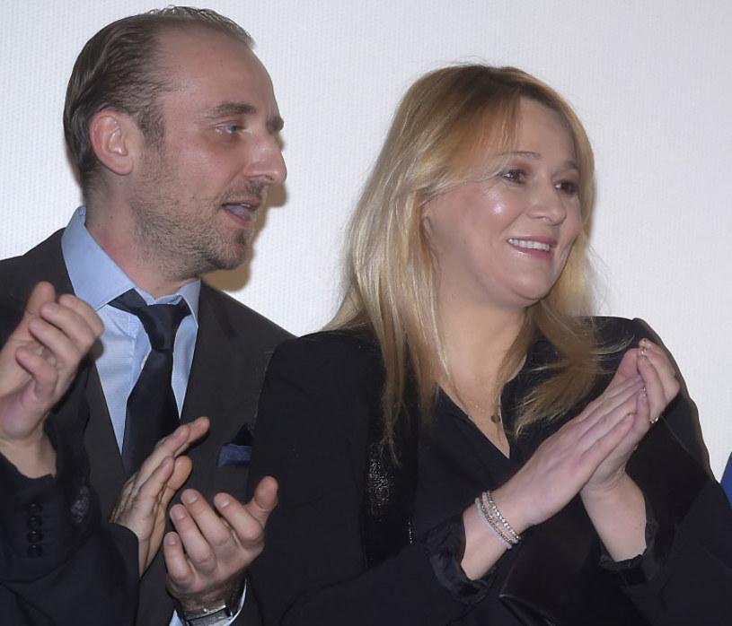 """Telewizja Polsat poinformowała, że rozpoczęły się zdjęcia do dwóch nowych seriali stacji: komedii """"Kowalscy kontra Kowalscy"""" oraz """"Marii Matejko"""" -  polskiej wersji francuskiego hitu """"Candice Renoir""""."""