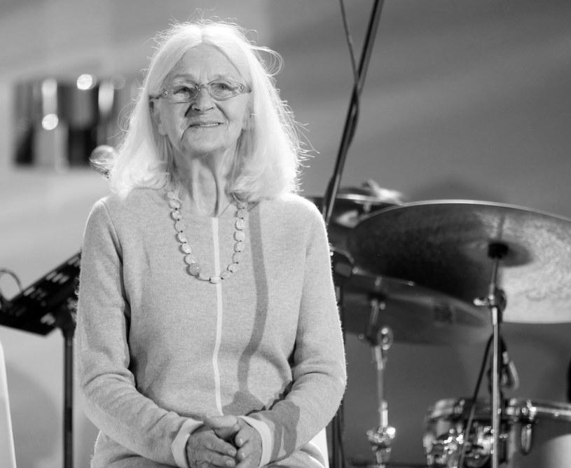 Nie żyje reżyserka Krystyna Krupska-Wysocka. Zmarła 9 czerwca w Warszawie. Miała 84 lata.