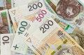 Co roku budżety państw w całej UE tracą 63,8 mld zł dochodów z powodu podrabianych towarów