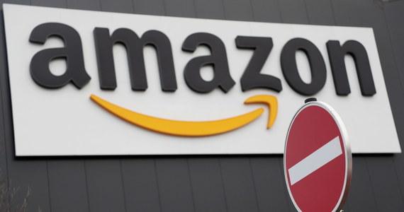 Amazon, amerykański gigant technologiczny, wprowadził roczne moratorium na korzystanie przez policję z jego oprogramowania do rozpoznawania twarzy.