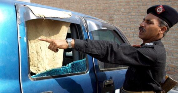 Służby specjalne Pakistanu aresztowały w Rawalpindi koło Islamabadu dwóch członków organizacji terrorystycznej Tehreek-i-Taliban Pakistan, podejrzanych o zabójstwo w lutym 2009 roku inżyniera Geofizyki Kraków Piotra Stańczaka - poinformowała rzeczniczka polskiego MSZ-etu Monika Szatyńska-Luft. Aresztowanie miało miejsce 1 czerwca.