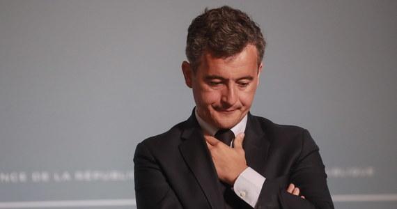 Sąd Apelacyjny w Paryżu zarządził wznowienie śledztwa ws. oskarżenia francuskiego ministra Geralda Darmanina o gwałt - donosi agencja informacyjna AFP, powołując się na źródła w sądzie. Oskarżenia o przemoc seksualną kierują pod adresem 37-letniego ministra ds. wydatków publicznych dwie kobiety.