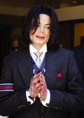 Kanye West broni Michaela Jacksona: Nikt nie powinien mieć prawa go niszczyć