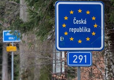 Kongres Polaków w Czechach apeluje o otwarcie granic z woj. śląskim