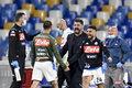 Napoli SSC. Gennaro Gattuso zadedykował awans zmarłej siostrze