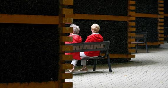 Do sanatoriów wracają pierwsi kuracjusze. Po przerwie działanie wznawiają uzdrowiska. Dziś zaczną się cztery pierwsze turnusy, a już w czwartek kolejnych 47.