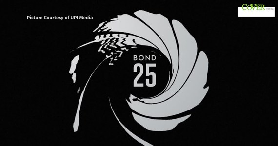 """Pandemia koronawirusa sparaliżowała rynek filmowy. Liczne premiery musiały zostać przesunięte na późniejsze terminy. Tak było w przypadku długo wyczekiwanego filmu o Jamesie Bondzie. """"Nie czas umierać"""" miał trafić do kin 3 kwietnia, jednak jego oficjalna premiera odbędzie się w listopadzie. Początkowo był to 25 listopada, a teraz przeniesiono brytyjską premierę na 12 listopada. 20 listopada film trafi natomiast do kin w Stanach Zjednoczonych. Podobno w najnowszej części agent 007 będzie miał dziecko. """"Nie czas umierać"""" ma być ostatnią produkcją z Danielem Craigiem w roli Jamesa Bonda."""