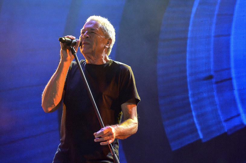 """Trasa promująca nadchodzącą płytę """"Whoosh!"""" grupy Deep Purple została przełożona na 2021 r. w związku z pandemią koronawirusa. To oznacza, że koncert legendy hard rocka w Łodzi odbędzie się w innym terminie."""