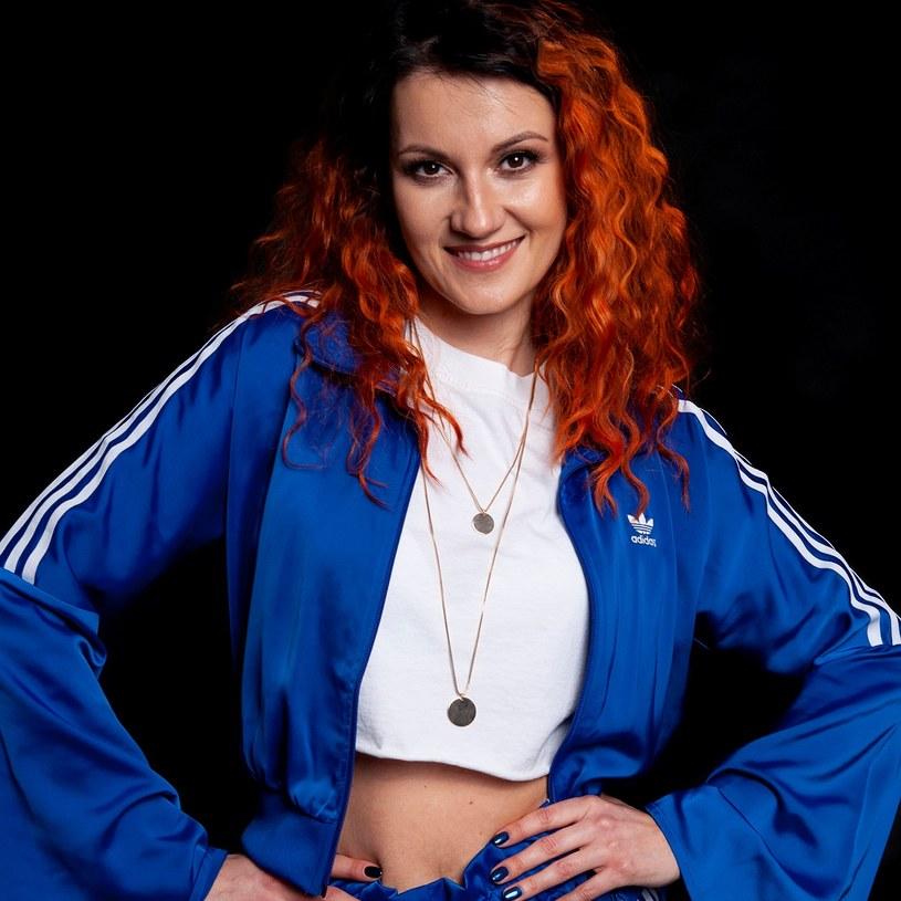 """Piosenka """"Dreams In One Ball"""" została wybrana oficjalnym hymnem Mistrzostw Europy w tenisie stołowym, które odbędą się we wrześniu w Warszawie. Utwór wykonuje Stashka, wokalistka mająca na koncie współpracę z m.in. Anią Wyszkoni, Kasią Cerekwicką, Mariką i grupą Zakopwer."""