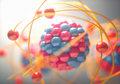 Zmierzono żywotność neutronów w kosmicznej próżni