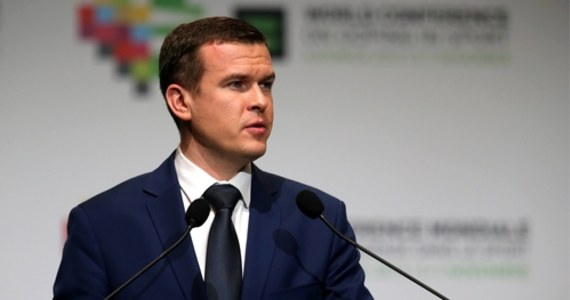 WADA jest przerażona faktami ujawnionymi w federacji podnoszenia ciężarów przez zespół śledczy Richarda McLarena – mówi szef Światowej Agencji Antydopingowej (WADA) Witold Bańka cytowany na oficjalnej stronie agencji.