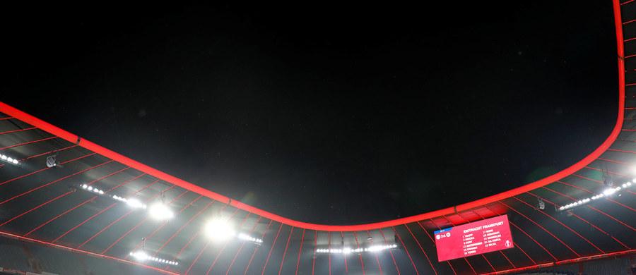To może być ósmy z rzędu i trzydziesty w historii klubu tytuł mistrza Niemiec. Bayern Monahcium Roberta Lewandowskiego może już dziś zapewnić sobie ligowy triumf. Do pokonania pozostał jednak Werder Brema.