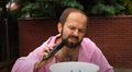 """Sławomir goli brodę po pandemii koronawirusa. Kiedy premiera teledysku """"Weselny Pyton""""?"""