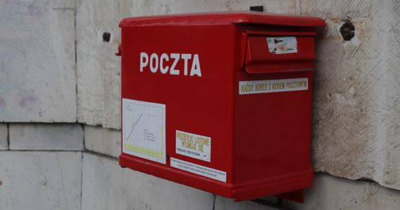 Wybory prezydenckie 2020. Chcesz zagłosować korespondencyjnie? Dziś ostatni dzień, by to zgłosić - RMF 24